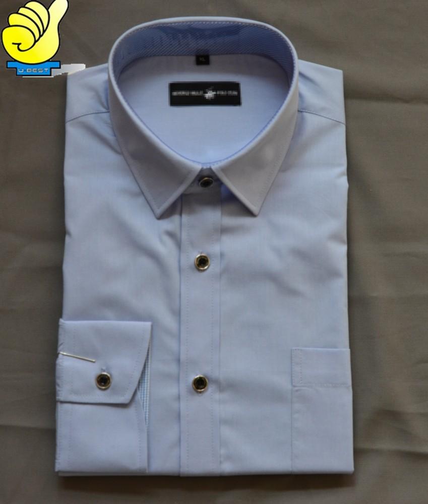 2015 custom tailor made high quality 100 cotton custom for High quality custom shirts