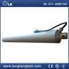 LK-110 Tubular Actuator