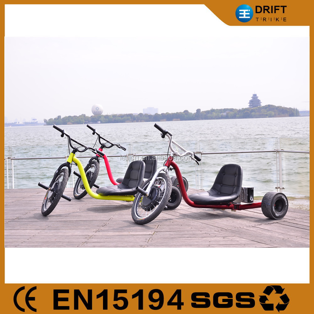 adult electric trike for drift buy adult trike adult. Black Bedroom Furniture Sets. Home Design Ideas