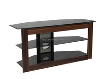 SHALL WE GO TO BUY VALUED WOODEN TV TABLE ZW-007