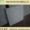 Chinese Granite G682 Tile