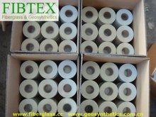 fiberglass joint drywall insulation tape