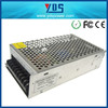 innovative products for import switching power supply 5v 30a 150w led power supply