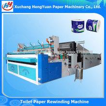 2014 Nueva Condición Máquinas y equipos para Papel rebobinador de papel
