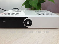 tocomsat phoenix hd android set top box smart tv box