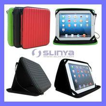 EVA Speaker Case For iPad