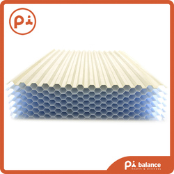 Hongkong Pi Balance Pain Health Product Massage Pillow