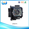 projector lamp bulb cheap price DT01171 for Hitachi VPL-CW255 CP-WX4021N