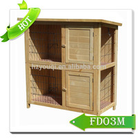 specialist chicken coop custom rabbit hutch factory