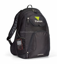 Quest Computer Backpack/out dooer sprot backpack