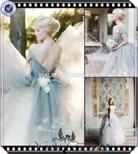 el más reciente jj3724 cenicienta adultos vestidos de cenicienta vestido de novia