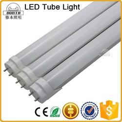 t8 led tube light 22w