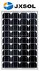 A grade high efficiency MONO 130W solar PV panel for Pakistan, Afghanistan market