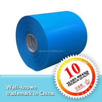 GuoGuan rhinestone strass motif hot fix tape