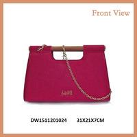 Online Shopping Clutch Bag Handbags Ladies Frame Bags