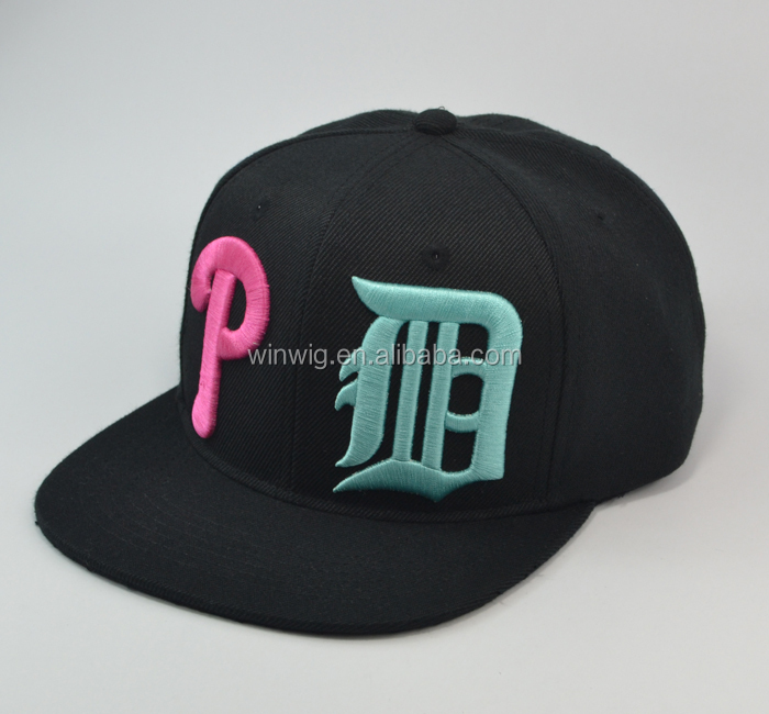 Company Logo Baseball Caps Related Keywords & Suggestions - Company ...