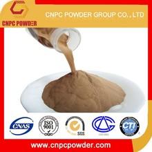 super quality low oxide content CNPC-CuSn10 bronze copper powder for sale