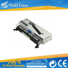 Compatible toner cartridge KX-FAT92A/E/X/A7/294CN