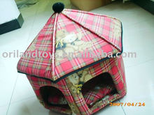 house cage dog kennel