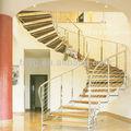 Escaleras con curvas yg-9003-10