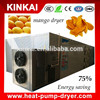 commercial fruit drying machine/dried fruit making machine/drying fruit oven