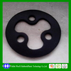 OEM&ODM epdm rubber gasket from China