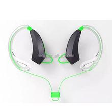 shenzhen bluetooth products amazon dropship football headphone