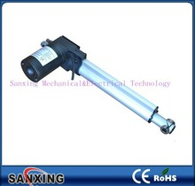 Hot sale good quality cheap linear actuator for car home( CE,ROHS approval !)