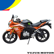 Racing motorcycle/200cc engine motorcycle for sale/250cc motorcycle for sale