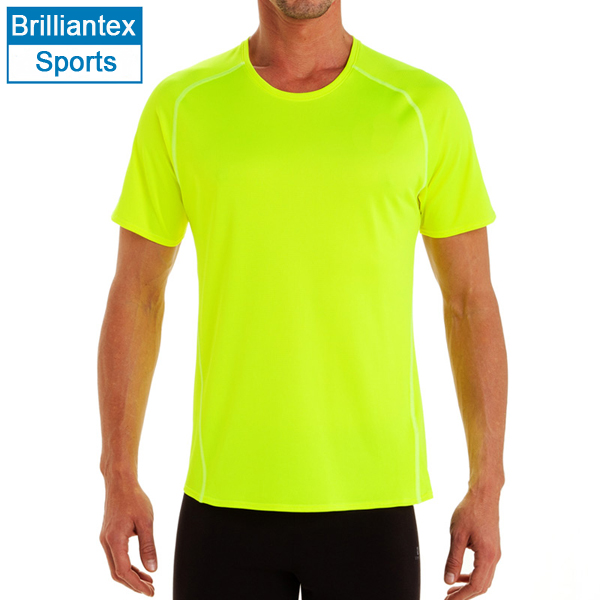 Crazy Dog Tshirts Mens My Shirt Hurts My Eyes Funny Bright Neon Hilarious Colorful Neon T shirt. Sold by Crazy Dog T-shirts. $ Retro Optix Rectangle Style Sunglasses by Retro Rewind- Bright Neon or Solid Colors with Classic 80 Style Design (Yellow) Sold by LAWholesaler $