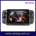 Pulgadas 7 descargar juegos gratis para la tableta android ox-9700