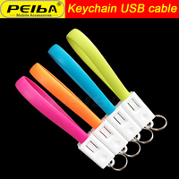 8PIN-USB usb 2.0 data cable mobile phone accessories For Apple Iphone5
