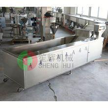 good price and high quality sesame seeds washing machine QX-32
