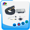 /product-gs/ecu-kits-for-cng-and-lpg-ecu-board-60270200984.html