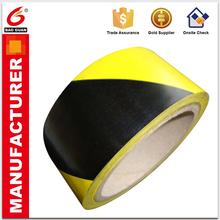 acid and alkali resistance plastic uae warning tape Jumbo rolls