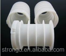 High practicality 3D printing rapid prototype product, Cuotomize SLA/SLS rapid prototype factory, silicone mold rapid prototype