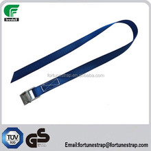 "manufacture porducing 25"" cam buckle strap"