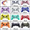 cheap for ps3 wireless game controller