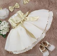 AD10 2015 hot sale children latest dress style,cocktail dress for children,baby girl party dress children