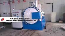 vacuum heat treat furnace/ vacuum furnace with argon gas/ vacuum induction melting furnace