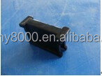 Factory directly sales molding plastic(DN-7X)