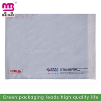 new ideas product post courier pouches postal mail mailing bag