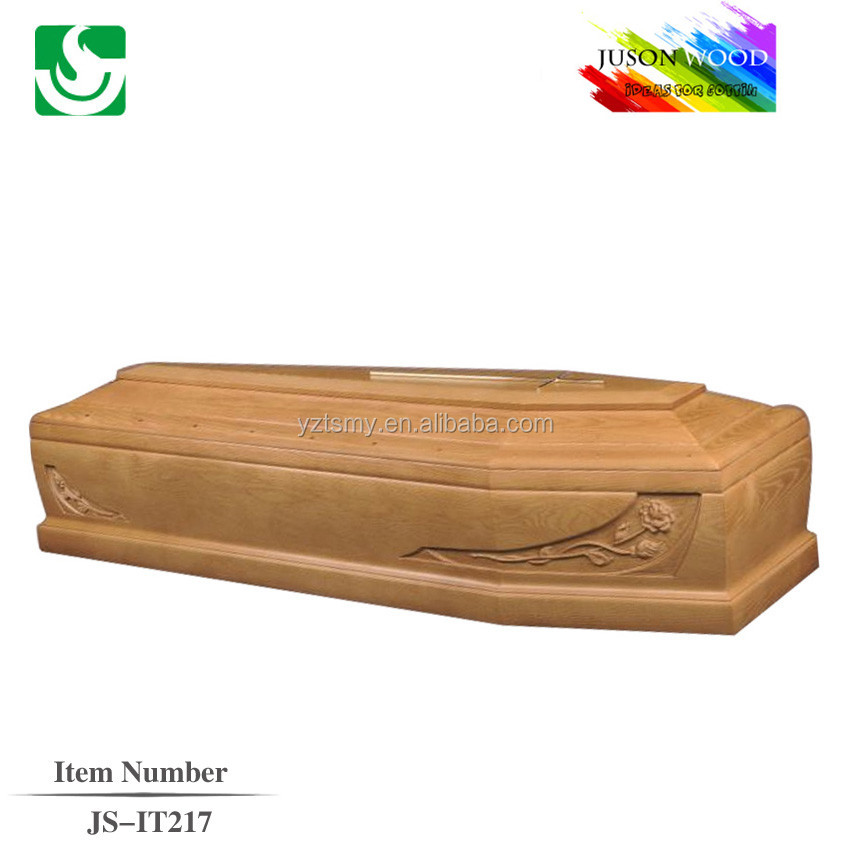 Trade Assurance Supplier Wholesale Coffin Furniture Buy