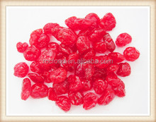 buy dried candied fruit dried cherry