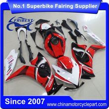 FFKHD022 Fairings For Motorcycle For CBR1000RR 2012 2013 2014 Red Black White