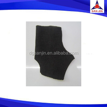 all sizes hot sale healthy ankle brace training sports neoprene ankle support
