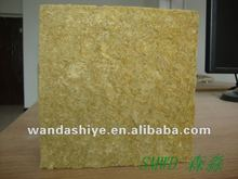 mineral wool batts with Highly fire and smoke resistant