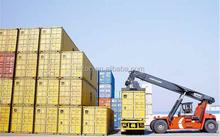 China yiwu market guangzhou market sourcing buying agent