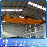 10 ton overhead crane & 20 ton overhead crane & overhead crane manufacturer
