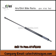 gas stay bar of farm vehicle, UTV spare parts , parts of farm ATV